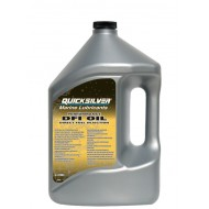 QUICKSILVER PERFORMANCE DFI OIL 4LT