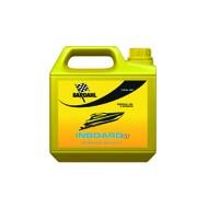 BARDAHL OIL INBOARD DIESEL 4T 15 40W 4LT