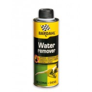 BARDAHL WATER REMOVER ML.300
