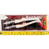 RAGOT RAGBAR 120MM PR (2PZ) 25G