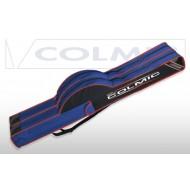 COLMIC FODERO SURF 2