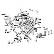 MANICOTTI SINGOLI 1,2x7x0,95mm (1PZ)