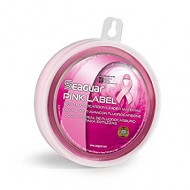 SEAGUAR PINK LABEL 50MT 0.66MM 79LB
