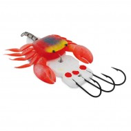 OCTO CATCHER SMART 102G