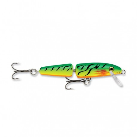 RAPALA JOINTED 11CM FT