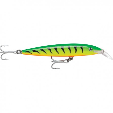 RAPALA MAGNUM FLOATING 11CM FT