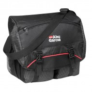 ABU GARCIA PREMIERE GAME BAG