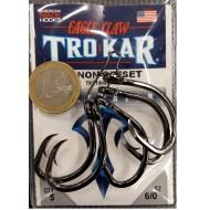 EAGLE CLAW TROKAR TK619HI 6/0
