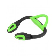 MARES BUNGEE STRAP GREEN XS/S