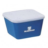BAITBOX BLUE GR 1000