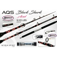 AQS BLACK SHARK ACID 12/20LB