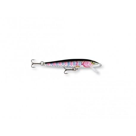 RAPALA ORIGINAL FLOATER 13CM RT