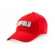 RAPALA CAP RED