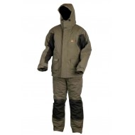 PRO LOGIC HIGH GRADE THERMO SUIT 2PCS SIZE XXL