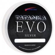 TUBERTINI TATANKA EVO SILVER 150MT 0,35