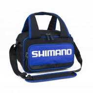 SHIMANO BORSA ALL ROUND TACKLE BAG 33x26x22cm