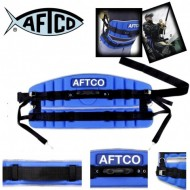 AFTCO STAND UP HARNESS MAXFORCE XH