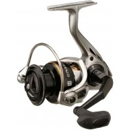 13 FISHING CREED K 3000