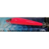 SEIKA DRAGON SQUID 105MM 08