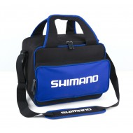 BORSA SHIMANO ALL ROUND BAIT BITS BAG