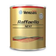 VENEZIANI RAFFAELLO NEXT 2,5LT BLACK