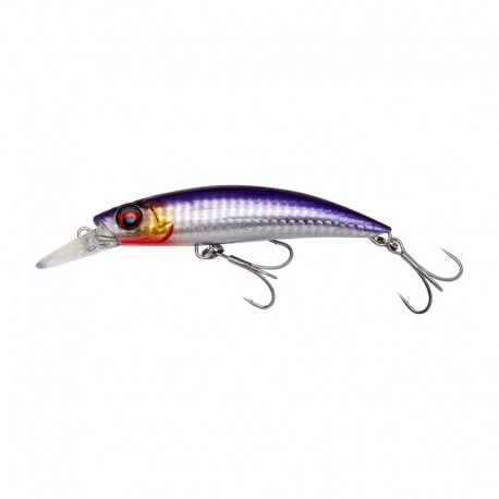 SAVAGE GEAR GRAVITY RUNNER 10CM 37G BLOODY ANCHOVY PHP