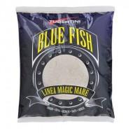 PASTURA TUBERTINI BLUE FISH 2KG