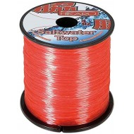 LINEAEFFE SALTWATER TOP RED 1000MT 0,25MM (5,8KG)