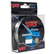 LINEAEFFE TAKE XTREME ICE 150MT 0,40MM 20KG