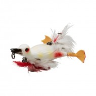 SAVAGE GEAR 3D SUICIDE DUCK 10,5CM 28G UGLY DUCKING