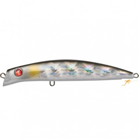 SEASPIN LURES COIXEDDA 100MM 16G MUL