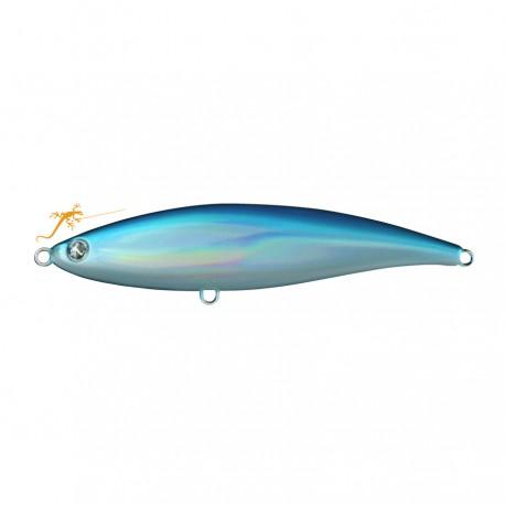SEASPIN LURES JANAS 107MM 25G AGU