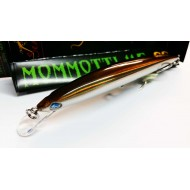 SEASPIN LURES MOMMOTTI SS 115MM BRZ