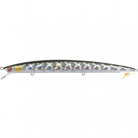 SEASPIN LURES MOMMOTTI SS 140MM MUL
