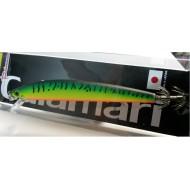 YAMASHITA PRINCESS CALAMARI 10CM PC13
