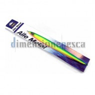 DUEL AILE METAL TB 150G CLO