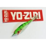YO ZURI SQUID JIG ULTRA C.W. SS CL10