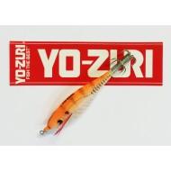 YO ZURI SQUID JIG ULTRA C.W. SS CL9