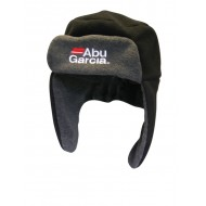 ABU GARCIA FLEECE HAT