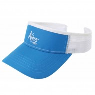 GO TRUCKER VISOR ROYAL