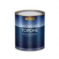 JOTUN TOPONE 0,75LT NERO