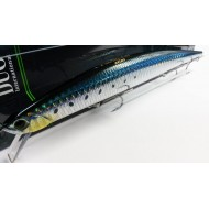 DUO TIDE MINNOW SLIM 175 AHA0011