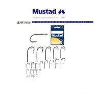 MUSTAD 92247 N.10 (50PZ)