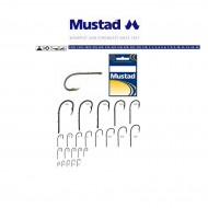 MUSTAD 92247 N.9 (50PZ)