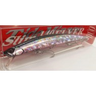 DUO TIDE MINNOW SLIM FLYER 140 J124