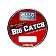 ASSO BIG CATCH 150M 0.20