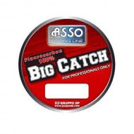 ASSO BIG CATCH 150M 0.30