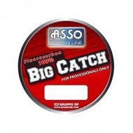 ASSO BIG CATCH 150M 0.35