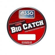 ASSO BIG CATCH 50M 0.60