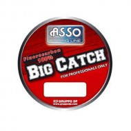 ASSO BIG CATCH 50M 0.70